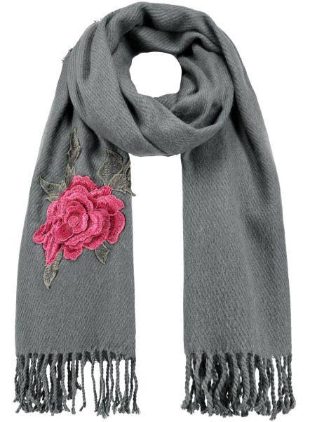 KEY LARGO Schal WA BLOOM scarf  5
