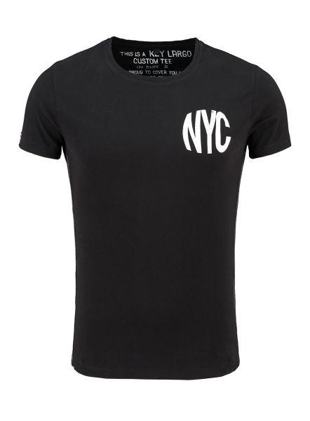 8ac9572f57f334 Coole T-Shirts verschiedenster Marken