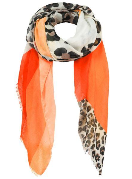 KEY LARGO Schal WA BYTE scarf  4