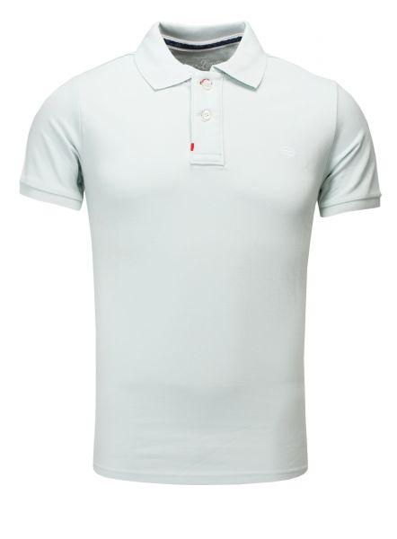 Key Largo Polo Shirts MP PUBLIC