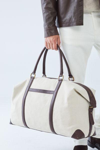 Reisetasche »Faim«