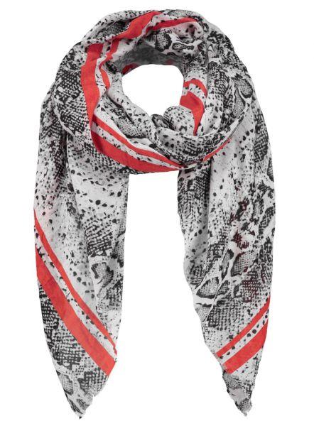 KEY LARGO Schal WA SCRUB scarf  2