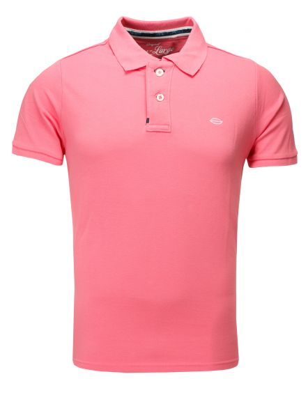 Key Largo Polo Shirts MP PUBLIC