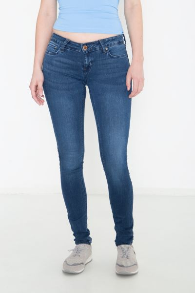 COLINS Skinny Jeans Sally Sally