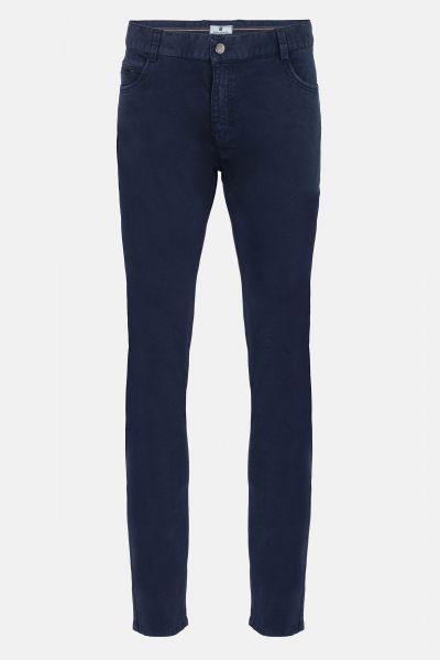 Jeans »Arthur«